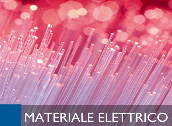 Materile Elettrico