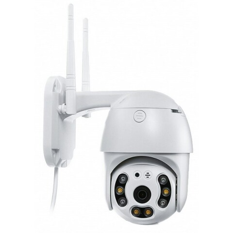 ipcam3